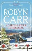 Robyn Carr's A Virgin River Christmas