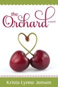 The Orchard by Krista Lynne Jenson