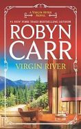 Robyn Carr's Virgin River