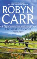 Robyn Carr's Promise Canyon