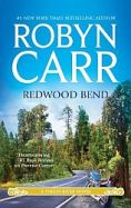 Robyn Carr's Redwood Bend