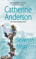Catherine Anderson's Seventh Heaven