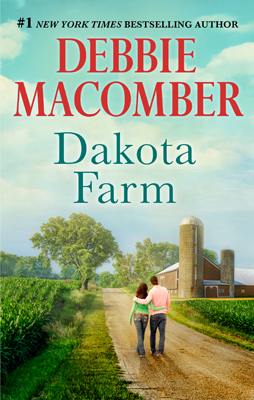 Dakota Farm by Debbie Macomber