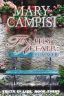 Mary Campisi's A Family Affair: Summer