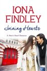 Iona Findley's Joining Hearts