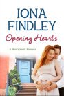 Iona Findley's Opening Hearts