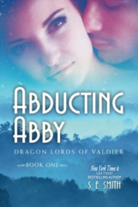 S.E. Smith's Abducting Abby
