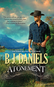 B.J. Daniels' Atonement