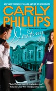 Carly Phillips' Destiny