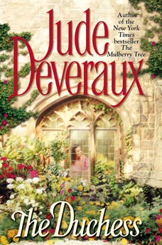 Jude Deveraux's The Duchess