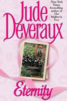 Jude Deveraux's Eternity