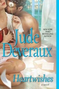 Jude Deveraux's Heartwishes