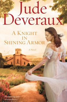 Knight in Shining Armor by Jude Deveraux
