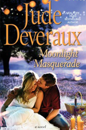 Jude Deveraux's Moonlight Masquerade