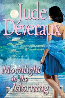 Jude Deveraux's Moonlight in the Morning