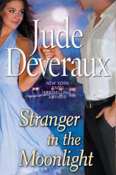 Jude Deveraux's Stranger in the Moonlight