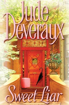 Jude Deveraux's Sweet Liar