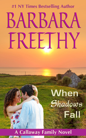 When Shadows Fall by Barbara Freethy