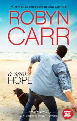 Robyn Carr's A New Hope