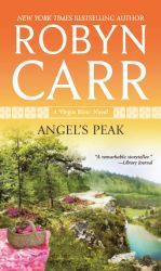 Angel's Peak by Robyn Carr