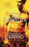 Gena Showalter's Darkest Craving