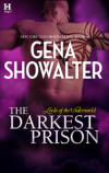 Gena Showalter's Darkest Prison