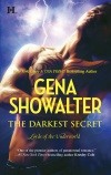 Gena Showalter's Darkest Secret