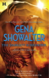 Gena Showalter's Darkest Surrender