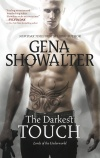 Gena Showalter's Darkest Touch