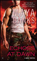 Maya Banks' Echoes at Dawn