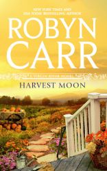 Robyn Carr's Harvest Moon