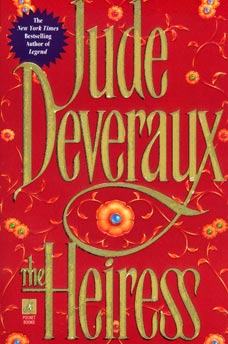 Jude Deveraux's The Heiress