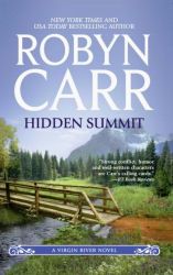 Robyn Carr's Hidden Summit