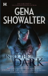 Gena Showalter's Into the Dark