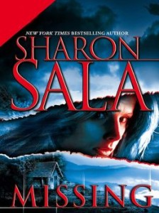 Sharon Sala's Missing