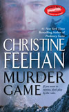 Christine Feehan's Murder Game