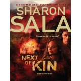 Sharon Sala's Next of Kin