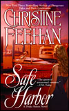 Christine Feehan's Safe Harbor