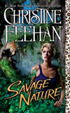 Christine Feehan's Savage Nature