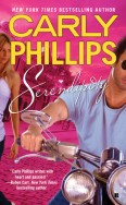 Carly Phillips' Serendipity