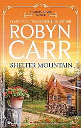 Robyn Carr's Shelter Mountain