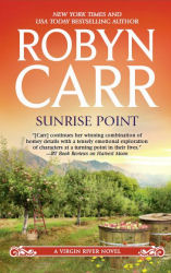 Robyn Carr's Sunrise Point