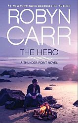 Robyn Carr's The Hero