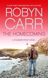 Robyn Carr's The Homecoming