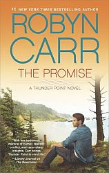 Robyn Carr's The Promise