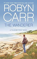 Robyn Carr's the Wanderer