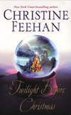 Christine Feehan's Twilight Before Christmas