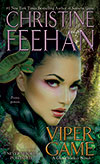 Christine Feehan's Viper Game