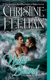 Christine Feehan's Water Bound