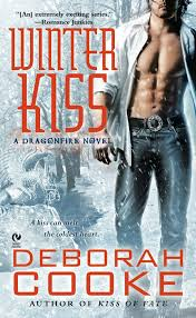 Deborah Cooke's Winter Kiss